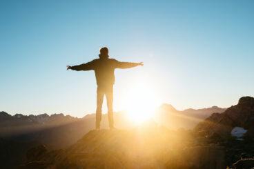 דה מארקר | מה חשוב יותר – חופש הפרט או הפנסיה שלו?